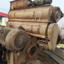 广州机械设备回收   机械设备回收价格电话  专业回收商 机械回收图片