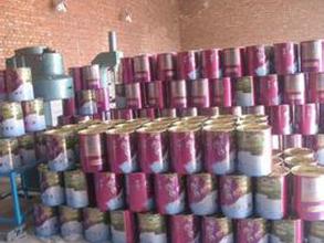 油墨回收 河北油墨回收 油墨回收价格