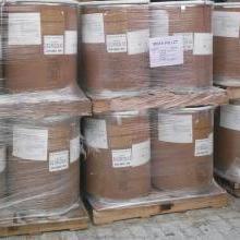 染料回收 染料回收廠家 哪里回收染料 過期染料回收 過期染料回收圖片