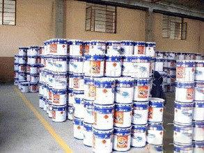 回收油漆固化剂 固化剂回收 环氧固化剂回收