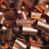 广州废铜回收   废铜回收价格电话  专业回收商 废铜回收