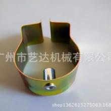 厂家直销供应脚手架扣件 弹簧扣 连接件 铝合金脚手架配件 质优图片