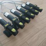 激光标线仪 北京激光划线仪厂家 激光划线仪供应商