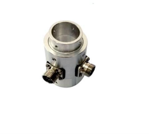 LZ-EWL1二维力传感器生产厂家可订制尺寸 多维力传感器