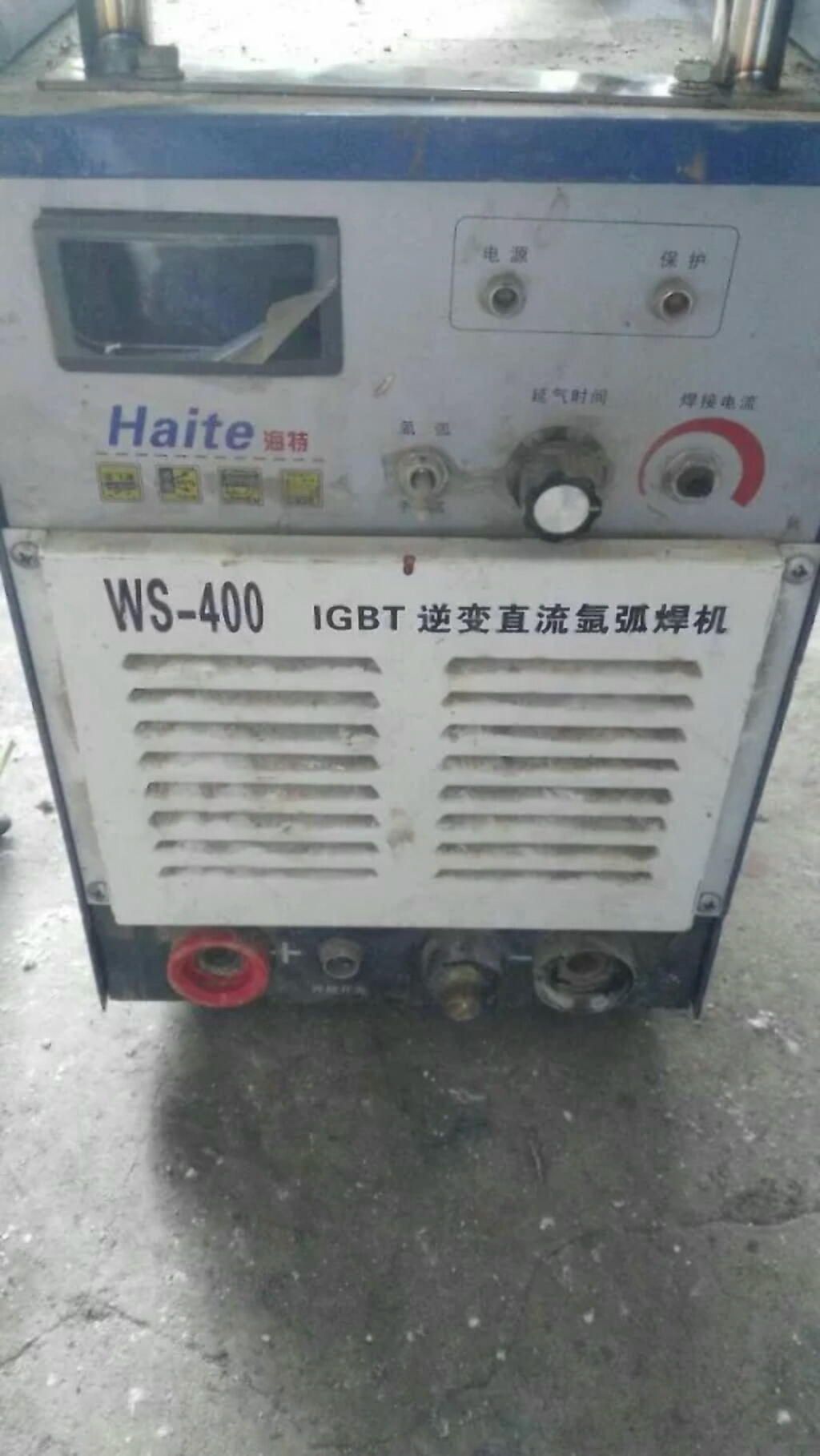 中山小榄二手冲床焊机回收厂家;二手电焊机回收价钱