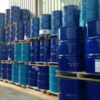 胶桶回收 胶桶回收报价 胶桶回收批发 胶桶回收供应商 胶桶回收生产厂家 胶桶回收哪家好 胶桶回收直销