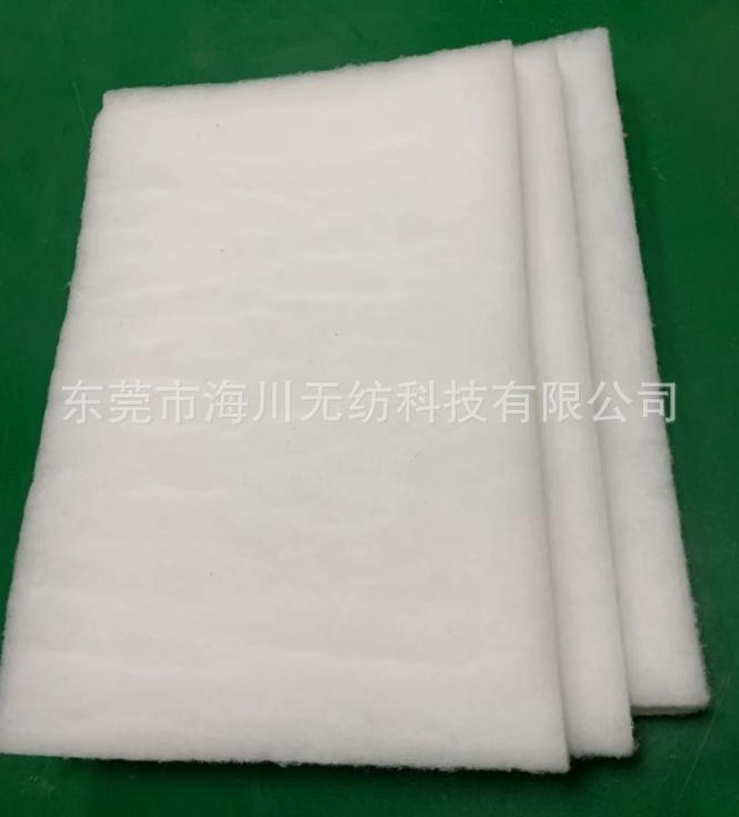 东莞玩具树脂棉厂家-供应-直销