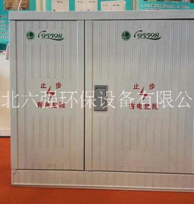 SMC玻璃钢壁挂式JP柜图片/SMC玻璃钢壁挂式JP柜样板图 (4)