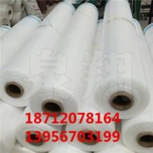 沃得泉翔捆草网原机配套生产厂家 沃得捆草网原机配套生产厂家批发