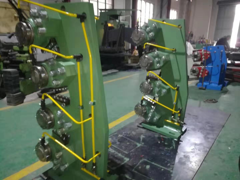 盘型制动器价格 盘型制动器TS252