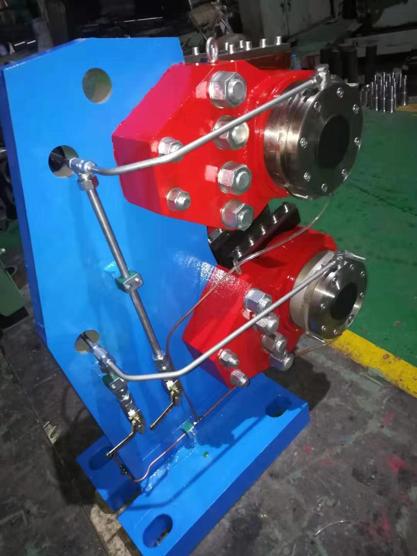 盘型制动器价格   盘型制动器TS220