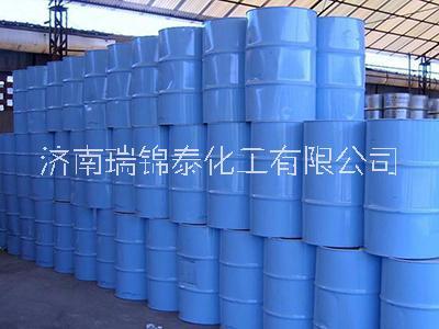 AOS(液体α烯基磺酸钠价格-批发AOS-优质化工原料价格
