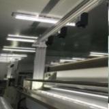 BOPET膜  PET镀铝膜 光学影像表面缺陷检测系统