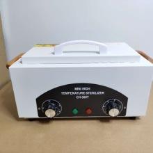 厂家直销 俄罗斯热销高温消毒箱  工具消毒 家用高温消毒箱