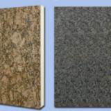 直销薄瓷板保温一体板_陶瓷保温板批发_廊坊保温板厂在哪