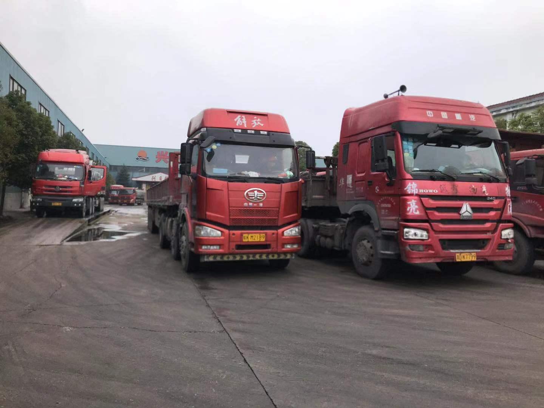 深圳到广西物流公司 直达广西物流专线 安全直达 天天发车
