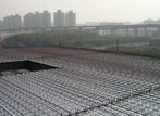 上海钢构楼承板搭建厂家报价 质量保证