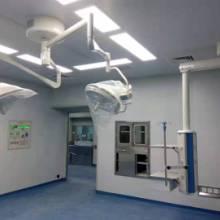 供应安徽芜湖万级层流手术室净化安装施工 万级层流手术室净化图片