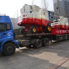 广州至北京设备运输   广州到北京物流专线  广州物流公司运输报价