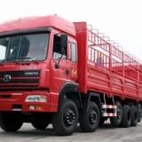 广州至浙江设备运输   广州到浙江物流专线  广州物流公司运输报价