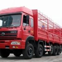 广州至绵阳设备运输   广州到绵阳物流专线  广州物流公司运输报价