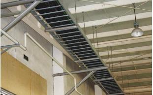 电缆桥架安装规范标准,电缆桥架价格,电缆桥架优质供应,电缆桥架直销,电缆桥架厂家