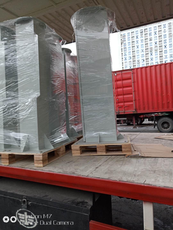 上海至湖南仓储配送 物流公司