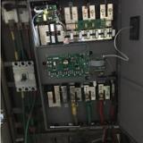 国产变频器厂家/AMB变频器维修