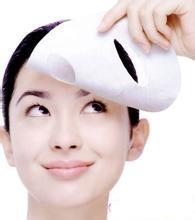 上海化妆品加工厂 美白面膜哪家好 美白霜 上海面膜加工厂家 化妆品代工 面膜加工价格