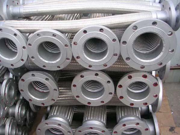 不锈钢金属软管/厂家直销
