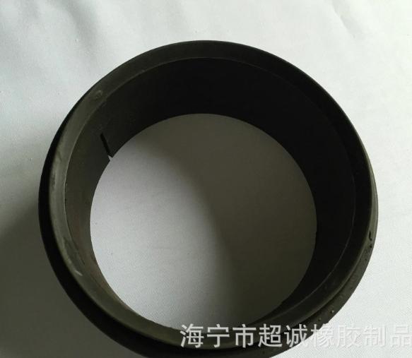氟胶氟硅胶密封圈报价,批发,供应商,生产厂家