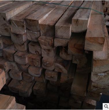 佛山建筑模板实木木方厂家直销报价  南海松木板木方价格