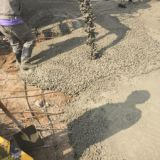 佛山混凝土价格  厂家直销商品混凝土批发报价电话