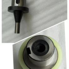 铜排加工机模具定制 批发 直销 供应