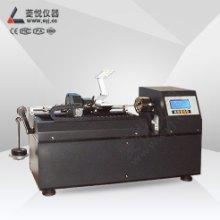 EZ-1型金属线材扭转试验机信用企业批发