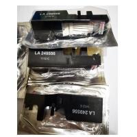 欧陆墨盒LA248163现货价格电话【绿图控】