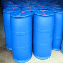 厂家直销泡花碱 泰安市水玻璃价格 批发硅酸钠图片