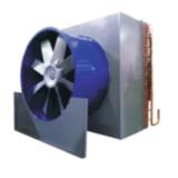 移动式闭环除湿热泵干燥报价、价格、厂家【广西天雨农业科技有限公司】