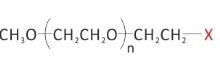 的优质的PEG化磷脂赛诺邦格好批发