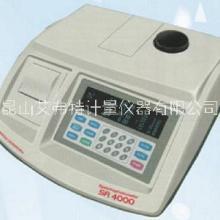 供应日本电色分光测色仪SA4000批发