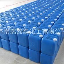 优质偶联剂KH-550价格-济南市偶联剂生产厂家-大量批发KH-550-KH550(偶联剂)图片