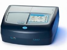 哈希DR6000 紫外-可见光分光度计
