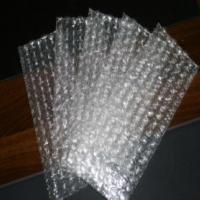 东莞凤岗宗盛包装 气泡袋厂家 价格优惠