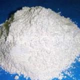 高效活性白土厂家直销  济南瑞锦泰化工优质供应各种化工产品