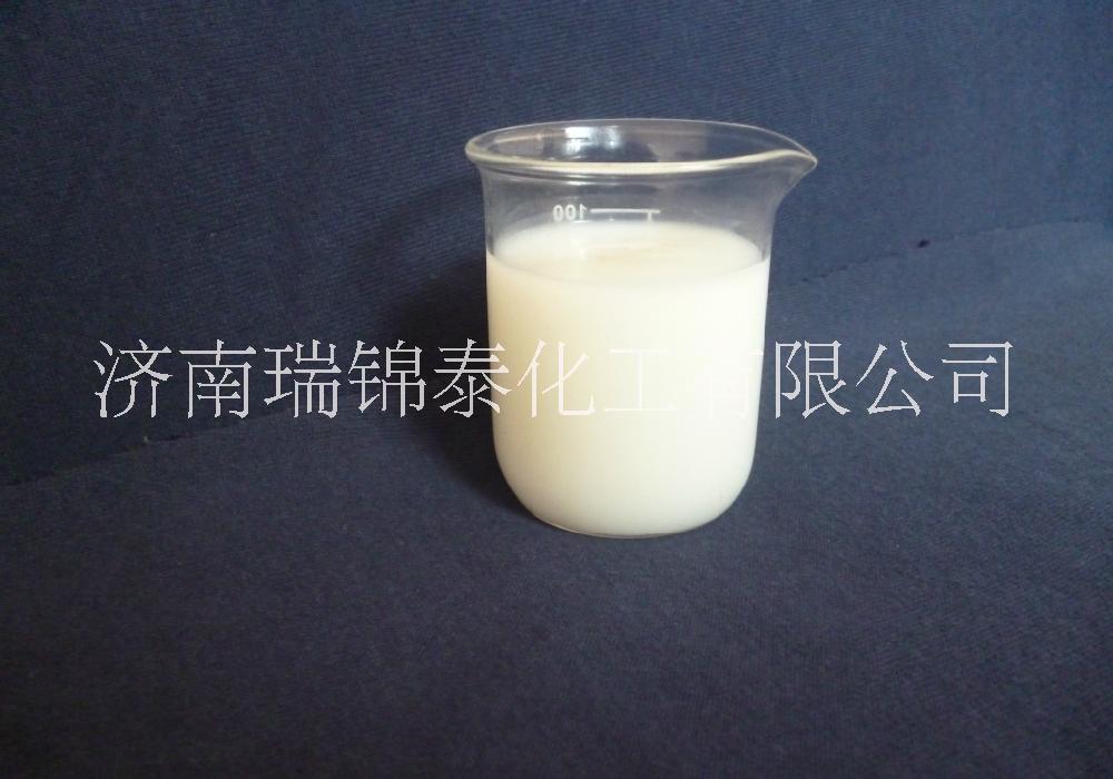 化工助剂厂家  济南厂家直销有机硅消泡剂   消泡剂厂家优质供应
