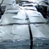 深圳高价不锈钢回收报价电话  二手废旧物资整厂回收服务价格