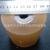 厂家供应批发 PVC电线膜薄膜透明PE膜 电线包装膜 电子膜线缆膜生产批发