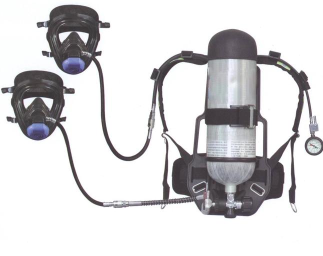 空气呼吸器批发厂家