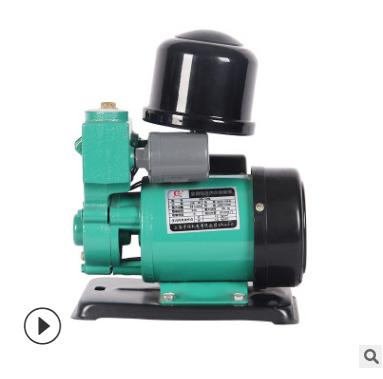 唐山批发智能水泵_家用自吸泵厂家_220V全自动冷暖自吸泵价格