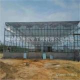 山西玻璃温室产地